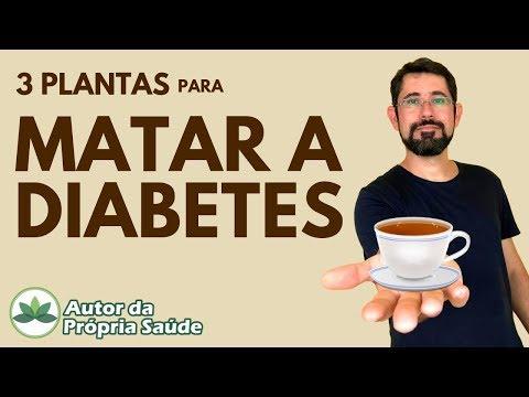 3-plantas-matadoras-para-diabetes!