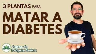 Diabéticos analgésicos para pacientes