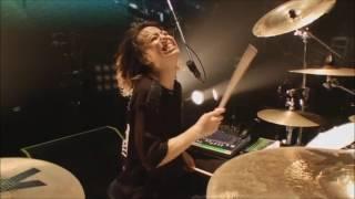One Ok Rock - 69 (Live) (sub español) Mp3