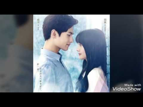 Wei Wei Beautiful Smile Ost Full Album