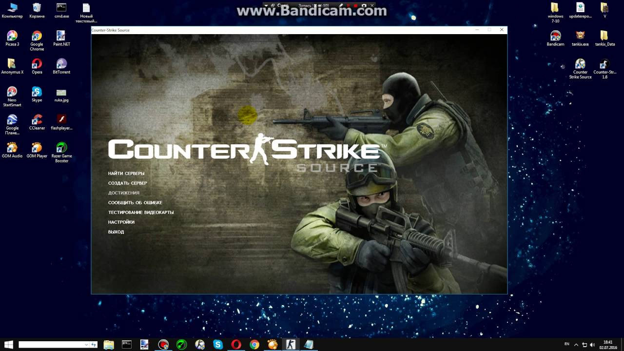 counter strike source free download torrent kickass