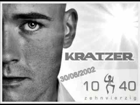 Kratzer @ 10/40 Leipzig -  30.06.2002