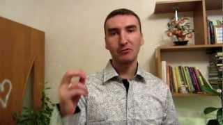 видео Книги для личностного роста и развития: мой рейтинг топ 7