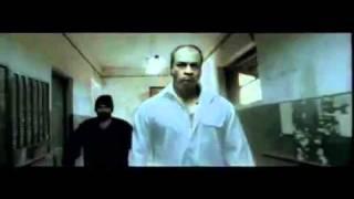 SHABRI (2011)- Official Hindi Movie Trailer Ishaa Koppikar Female Gangster