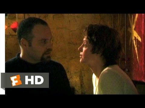 Chelsea Walls 28 Movie   Getting Close 2001 HD