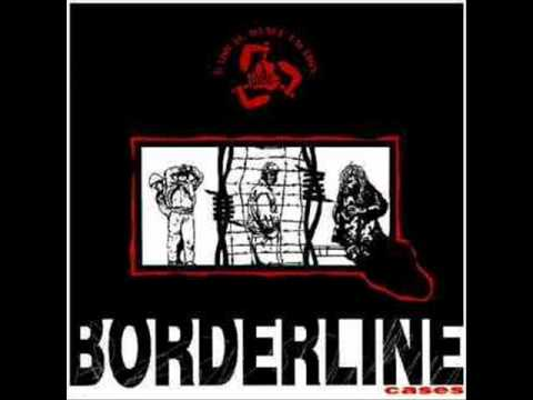 RDF Borderline