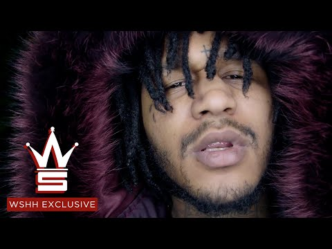 """Fredo Santana """"10 Minutes"""" (WSHH Exclusive - Official Music Video)"""