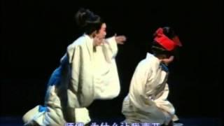Video Chun Qin Zhuan.wmv download MP3, 3GP, MP4, WEBM, AVI, FLV Desember 2017