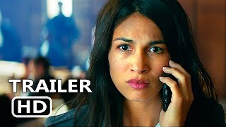 THЕ HІTMАN'S BΟDYGUАRD Final Trailer (2017) Elodie Yung, Ryan Reynolds Movie HD