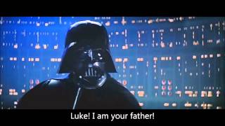 Star Wars In Hokkien (with English Subtitles)