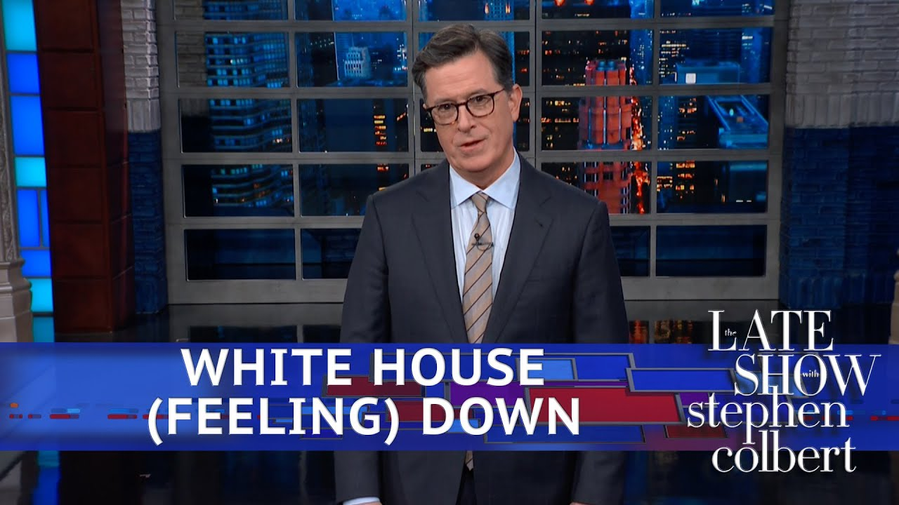 trump-s-lonely-weekend-in-the-white-house