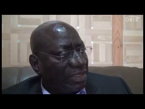 """Mohamed Abdou explique """"le mois du service public"""""""