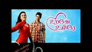 Video Polimer Tv serials | Hindi to Tamil download MP3, 3GP, MP4, WEBM, AVI, FLV November 2017