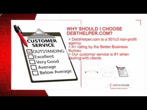 why-should-i-choose-debthelper.com?-1-800-920-2262