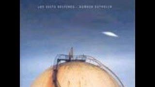 Los 7 Delfines - Dudosa estrella (Álbum completo - 1999)