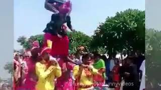 Funny Dance Fail Viral Moments... সুধু হাসতে থাকুন