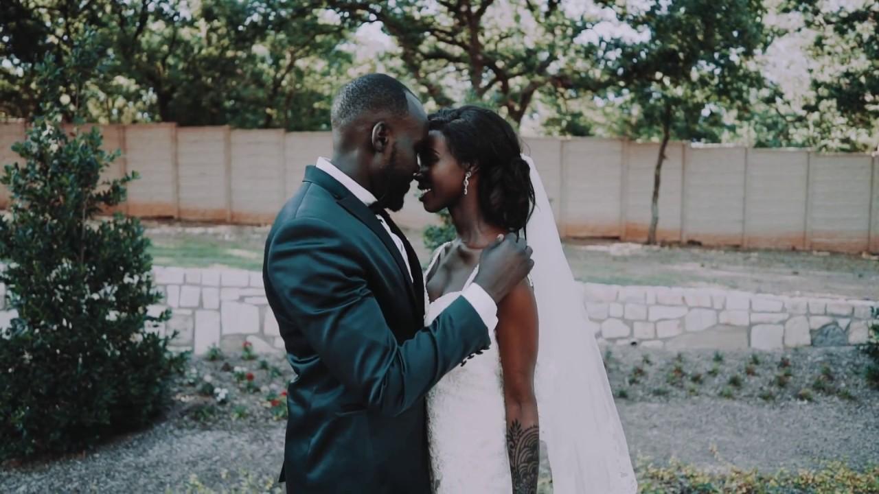 bowden events weddings
