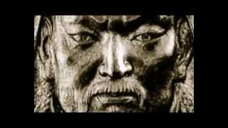 Татаро-монгольское иго. Было ли оно? #Россия #Русские