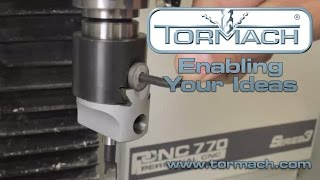 Boring Head Tips (Part 1 of 2) - Tormach CNC
