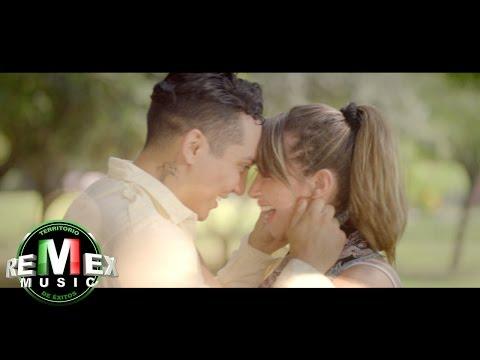 Edwin Luna y La Trakalosa de Monterrey - Pregúntale (Video Oficial)