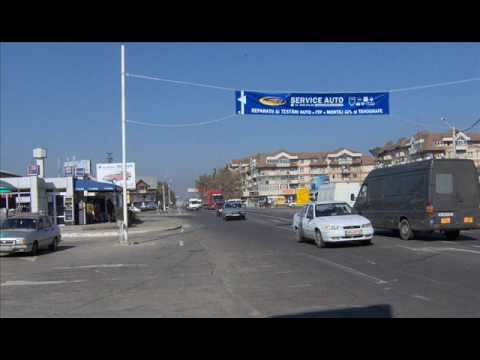 Bascov Arges Romania 2005