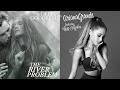 Delta Goodrem Vs Ariana Grande Featuring Iggy Azalea The River Problem mp3