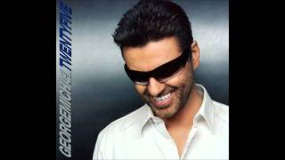 Gambar cover George Michael-Father Figure