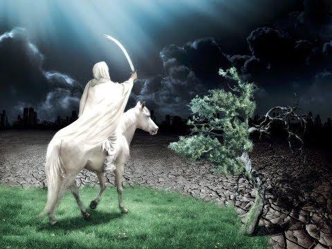 Fatiha Suresi Hüddamının Daveti