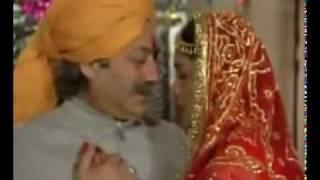 YouTube - Babul ka Yeh Ghar Behna.flv