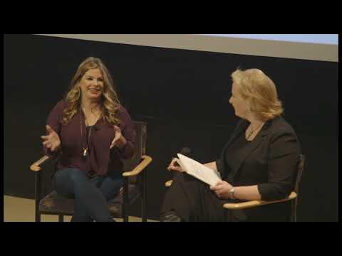 Author Allison Gilbert Interviews Modern Loss Cofounder Rebecca Soffer