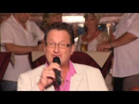 Mister Nightlife - Iedereen wist het ( clipstudio.nl)