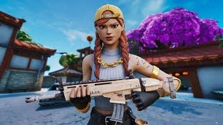 Thank you @killsoht.gg -Fornite Montage-YNW Melly (223s lofi) #FadeAway #Unvoke8KRC