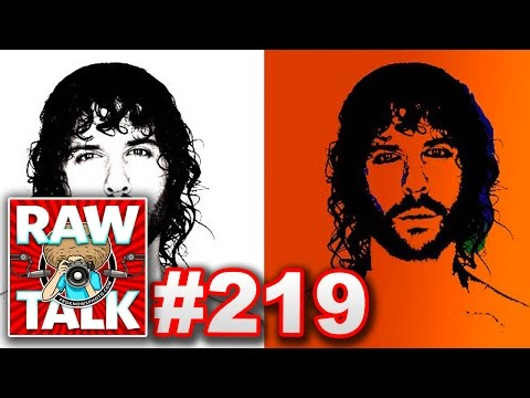 FroKnowsPhoto RAWtalk 219: Winning Your Own Photo Contest A Deeper Discussions, The Future & More
