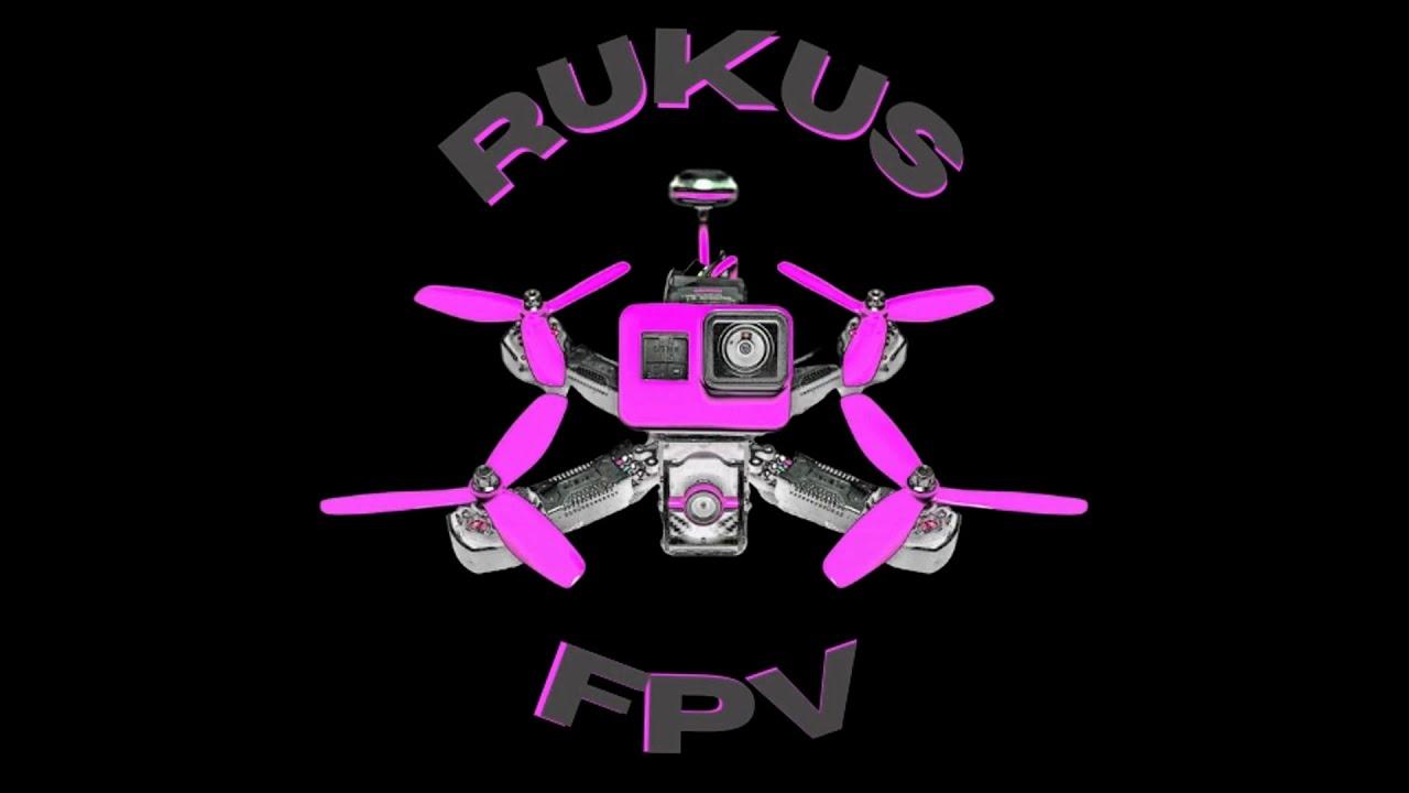 Fpv Freestyle Flight 4-5-6 TinyHawk freestyle 2   Best beginner Fpv freestyle drone картинки