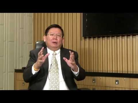 ประเทศไทย 4.0 ในบริบทของการพัฒนาทุนมนุษย์