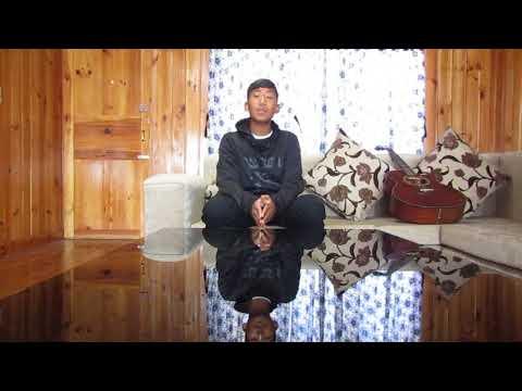 Dha Logna Logna-Tenzin Namgyal