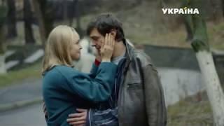 """""""КЛАДОВАЯ ЖИЗНИ""""-ПАВЕЛ БАРШАК//ЕЛЕНА ШИЛОВА"""