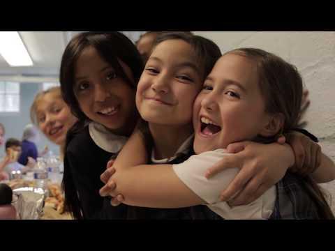 Koinonia Academy Gala Video 2017