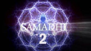 """Samadhi Film, 2018 – Teil 2 – """"Es ist nicht, was du denkst"""" (Deutsch/German)"""