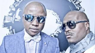 DJ Vetkuk vs Mahoota feat. Celimpilo - Phalafala