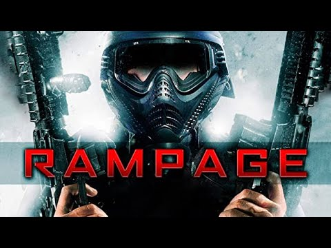 Download RAMPAGE 2009 FULL MOVIE