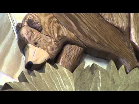 don-mcfarland-scrollsaw-intarsia-pt.3