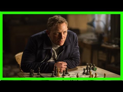 'james bond 25' likely to land at annapurna for domestic distribution