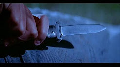 ▶ The Outsiders FULL MOVIE | 1983 HD