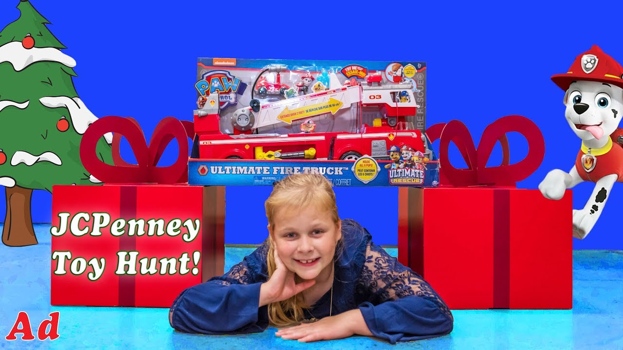 assistant-visits-jcpenney-for-top-holiday-toys-with-paw-patrol-and-barbie-and-furreal-pets