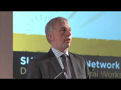 The SUN Business Network: Challenges and Opportunities