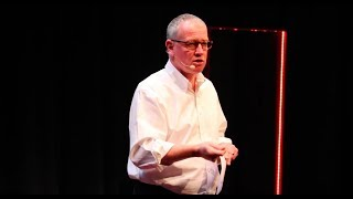 Why our jobs matter now more than ever before   Kevin Green   TEDxWandsworth