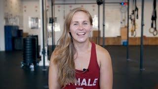 CrossFit Hale - Richmond, Ca