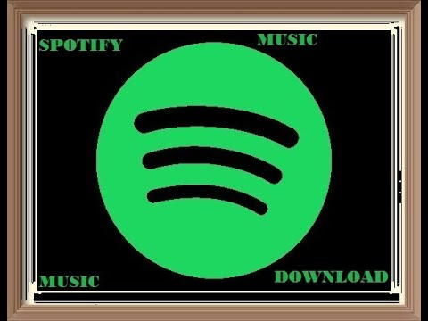 How to download free music from Spotify (UPDATED 2018)
