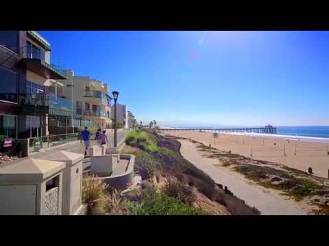 1516 The Strand, Manhattan Beach Presented by Bob Salim | Classic Beach Properties